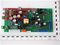 ABB电源板SDCS-POW-4 SDCS-POW-4