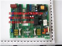ABB控制板SDCS-PIN-4 SDCS-PIN-4