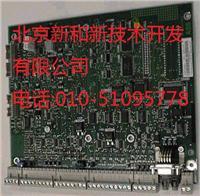 ABB控制板SDCS-CON-2 SDCS-CON-2