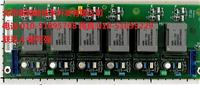 ABB控制板SDCS-PIN-41A SDCS-PIN-41A