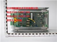 ABB励磁板SDCS-FEX-425 SDCS-FEX-425