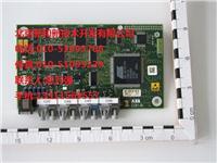 ABB直流调速器配件:SDCS-COM-82 SDCS-COM-82
