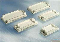 BSM75GD120DLC EUPEC模块 BSM75GD120DLC