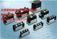 MDD26-18N1B IXYS二极管 MDD26-18N1B