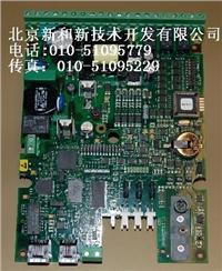 1SFA899015R1115 ABB低压配件 1SFA899015R1115