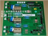 1SFA899010R1027 ABB低压配件 1SFA899010R1027