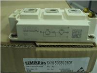SEMiX854GB176HD 西门康IGBT SEMiX854GB176HD