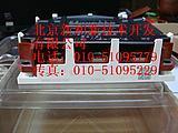 SKIM400GD063D 西门康IGBT SKIM400GD063D