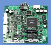 DCS800变流器模块|3ABD10012686价格 3ABD10012686