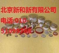N2500VC160 西码可控硅 N2500VC160
