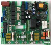 ABB电路板SDCS-PIN-48-COAT SDCS-PIN-48-COAT