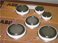 ABB可控硅5STP38N4200 5STP38N4200