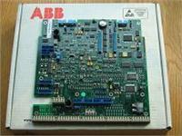 ABB电源板SDCS-PIN-3B-COAT SDCS-PIN-3B-COAT