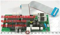 ACS600通信板NINT-43C NINT-43C