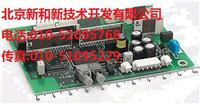 ACS600通讯板:NINT-51 NINT-51