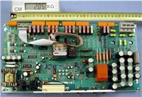 ACS1000变频器配件HIES308461R0001  HIES308461R0001