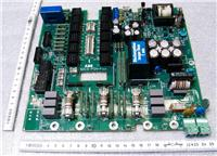 DCS550变流器配件SDCS-PIN-F01 DCS550变流器配件SDCS-PIN-F01