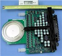 ABB IGCT 5SHX0445D0001  5SHX0445D0001