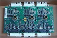 FS300R12KE3/AGDR-86C FS300R12KE3/AGDR-86C