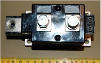 ABB可控硅MT3-595-16-A-N 原装现货,*新价格 MT3-595-16-A-N