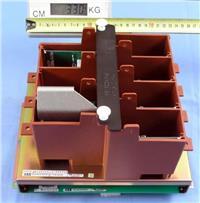 ABB中压交流变频器配件ACS6000 ABB中压交流变频器配件ACS6000