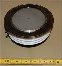 WESTCODE西玛可控硅N330SH26 N310SH02 N330SH26 N310SH02