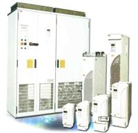 ABB变频器过流故障,快速处理,直达现场 ABB变频器