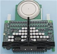 专业维修ABB变频器提供现场快修服务/维修专家/abb变频器维修销售中心 专业维修ABB变频器提供现场快修服务/维修专家/abb变频器维修销售中心