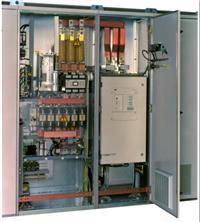 DSU模块维修,ABB逆变模块维修,ABB变频器维修 ABB变频器维修