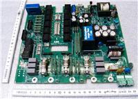 ABB采煤机变频器维修,ABB变频器维修中心 ABB