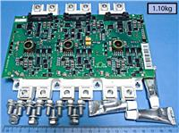 FS450R17KE3/AGDR-81C S FS450R17KE3/AGDR-81C S