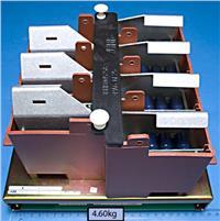 ABB风电专用断路器E3S1600/AC230V/LSI E3S1600/AC230V/LSI