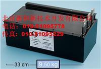 ABB风电备品备件 ACBU-A1