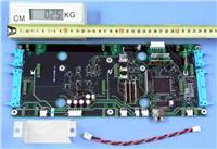 ABB风电专用接触器A50-30-11-80 A50-30-11-80