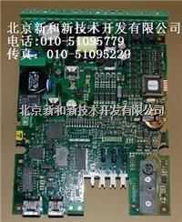 ABB低压板PSPCB-LV/T-T PSPCB-LV/T-T