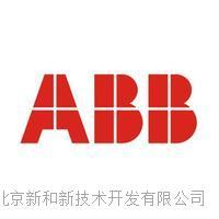 ABB电路板详细资料,正规供应价格 SDCS-DSL-4