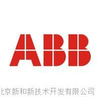 ABB变频器配件货源充足正规供应价格FS225R12KE3/AGDR-81C