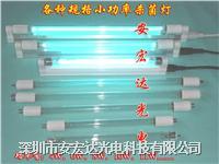 飞利浦紫外线杀菌灯TUV16W T54PSE