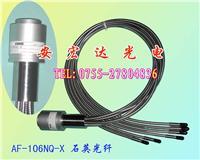 USHIO AF-106NQ-X,光纤  AF-106NQ-X