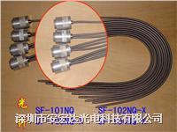 优秀USHIO,SF-104NQ-X,光纤 石英光纤 SF-104NQ-X