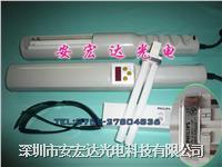 特价销售:持式光疗灯,牛疲癣治疗仪PL-S9W/01