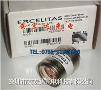 原装进口美国PE 300BFA 氙灯,300W冷光源灯泡 PE 300BFA