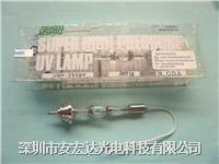原装日本USHIO UV灯管,汞氙灯USH-255BY USH-255BY