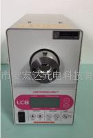 Lc8 L9588-02 滨松HAMAMATSU点光源机