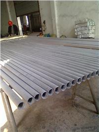 0Cr18Ni9不锈钢管(304不锈钢管)
