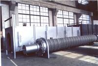 不锈钢流体输送管