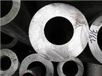 【佳孚管业】外径24壁厚7材质304不锈钢厚壁管 24*7