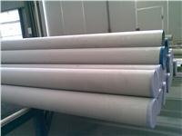泰州市佳孚管业公司生产的不锈钢无缝钢管