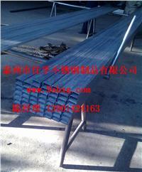 不锈钢无缝钢管供应|上等低价不锈钢无缝钢管 常规及非标定制