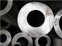 304不锈钢厚壁管规格为142X12 304